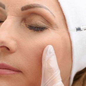 botox-woman-1200x630-compressed-1-pabm6lhn89ygtqh6buph4hihdvqu9zp9ioe5e88jda.jpg