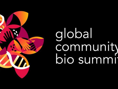 PseudoFreeze is called for the event Global Biosummit 3.0 at MIT