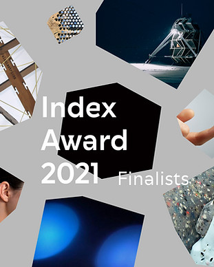 Index Award 2021_Graphic.png