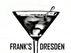 FRANKS BAR DRESDEN BEST COCKTAILBEER BES