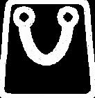 Cinq Mondes, Thémaé, Phyt's, Baïja, Géodésis, Conseils, Esthétique