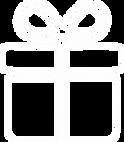 Bons Cadeaux, Bons Cadeaux Valeur, Coffrets Boutique, Forfaits et Abonnements