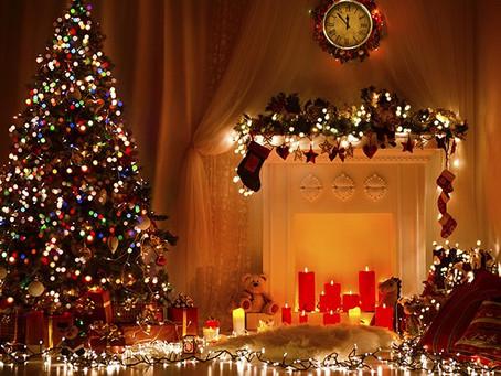 Aquazen Ouvre ses portes les dimanches 17 et 24 décembre