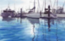 sailingboats3-001low.jpg
