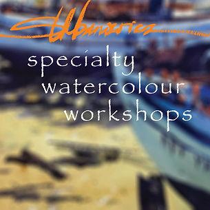 specialtyworkshops-001.jpg
