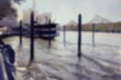 urbanowicz-s-paddlesteamer.jpg
