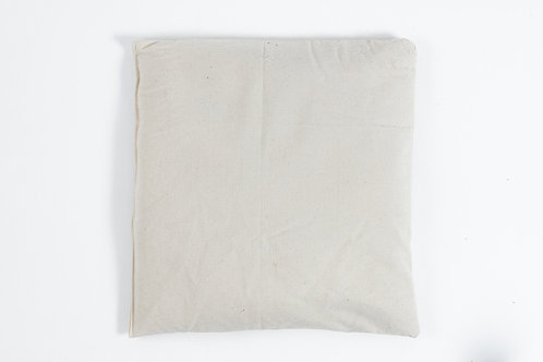 "Oil-Only Absorbent Pillow 10"" X 10"""