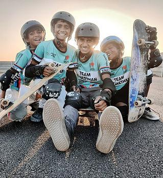 Skate Basti Poster Photo.JPG