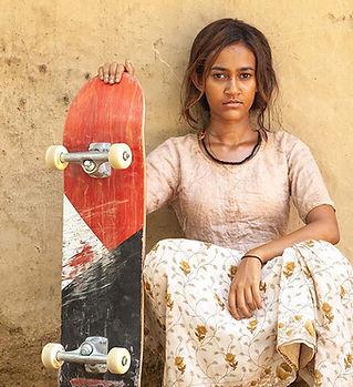 Prerna Skater Girl2.jpeg