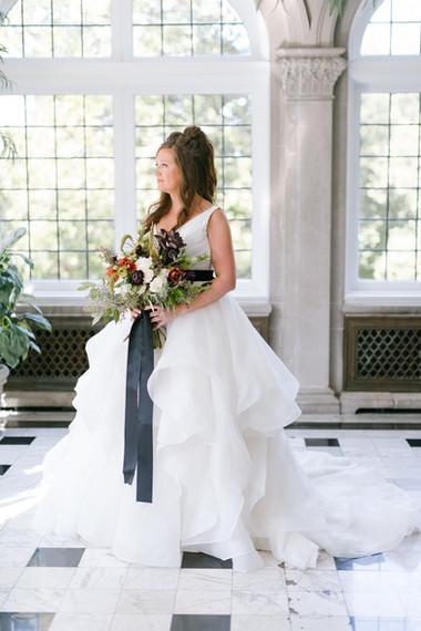 Cheikh_181013_Wedding_087.jpg