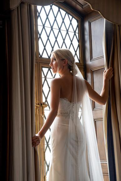 Dory Ryan Wedding-1479.jpg