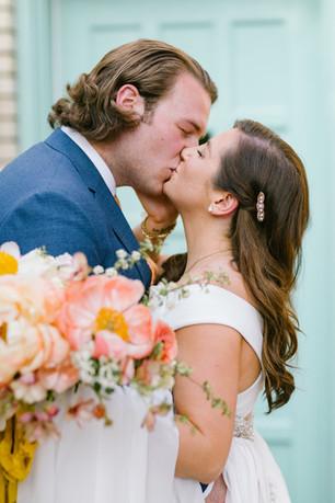 Gaby Jack Wedding-Bride Groom-0138.jpg