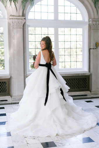 Cheikh_181013_Wedding_096.jpg