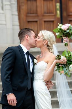 Dory Ryan Wedding-1742.jpg