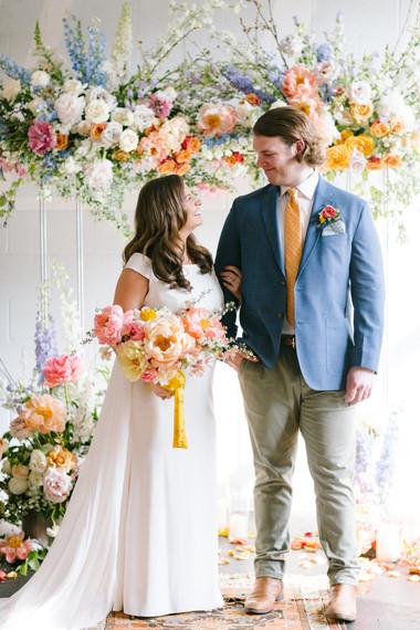Gaby Jack Wedding-Bride Groom-0109.jpg