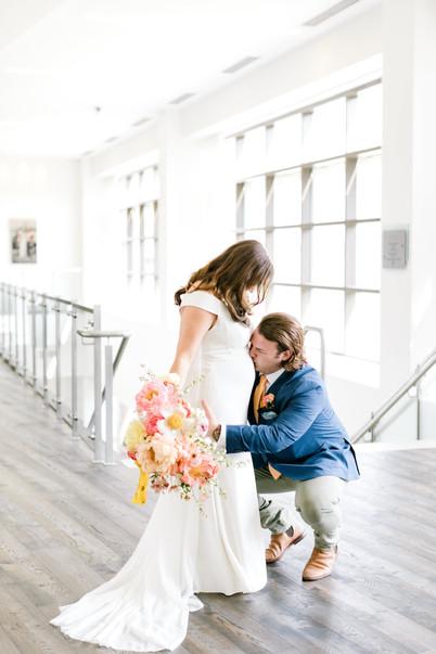 Gaby Jack Wedding-Bride Groom-0013.jpg