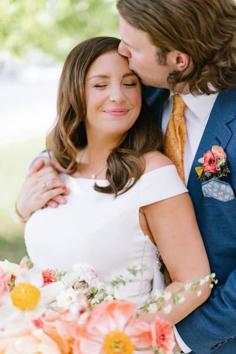 Gaby Jack Wedding-Bride Groom-0092.jpg
