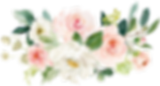 flower bouquet 11.png