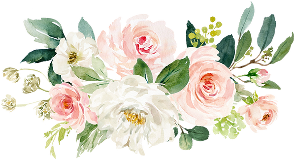 flower bouquet 11.png