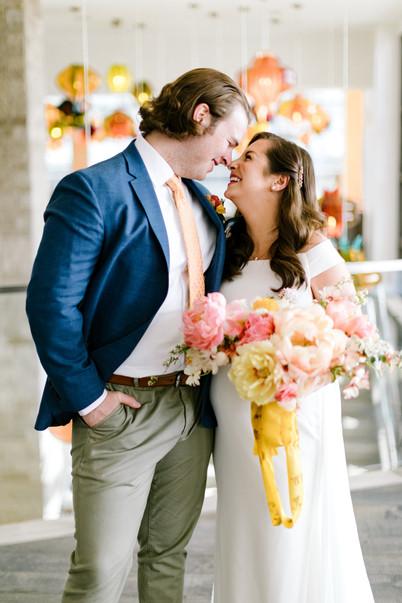 Gaby Jack Wedding-Bride Groom-0044.jpg
