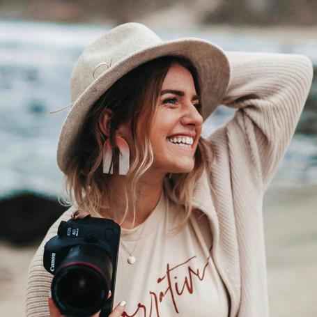 Sarah Jane Bradley Photos