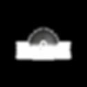 Odd_logo_final_inverted_transparent.png