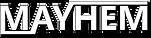 Mayhem-Logo-2-1.png