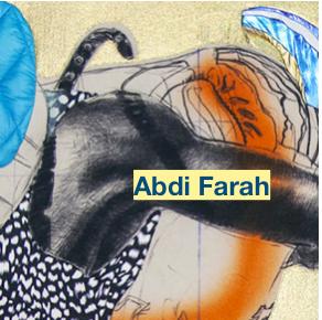 Abdi Farah