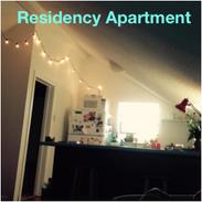 Residency Apartment