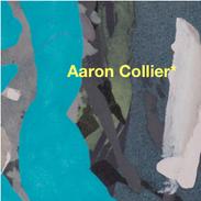 Aaron Collier