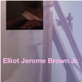 Elliott Jerome Brown Jr.