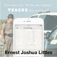 Ernest Joshua Littles