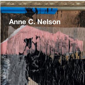 Anne C. Nelson