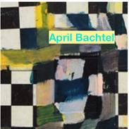 April Bachtel