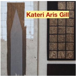 Kateri Aris Gill