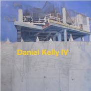 Daniel Kelly IV