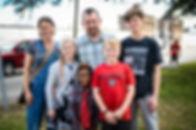 McLeish Family.jpg