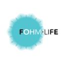 ecossistema_fohm.png