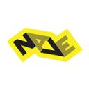 ecossistema_nave.png