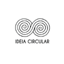 ecossistema_ideia_circular.png