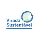 ecossistema_virada.png