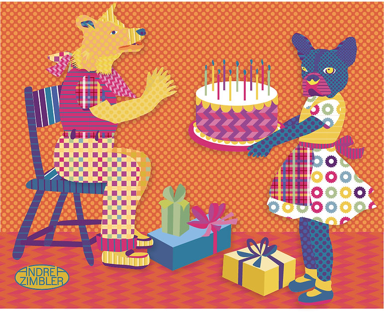 birthday boy on chair copy.jpg
