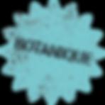 botanique_logo_blue-green_cmyk.png