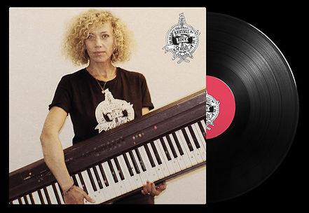 img-vinyl-5.jpg
