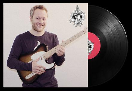 img-vinyl-1.jpg
