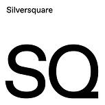 SQ_logos_complet-RVB.png