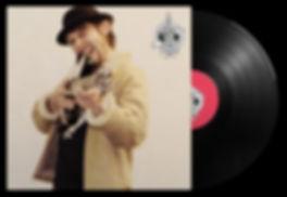 img-vinyl-3.jpg