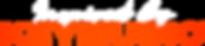 keymusic-logo.png