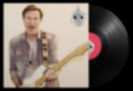 img-vinyl-6.jpg