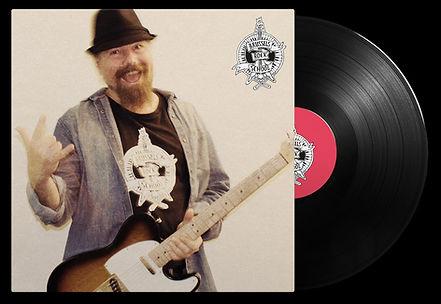 img-vinyl-2.jpg